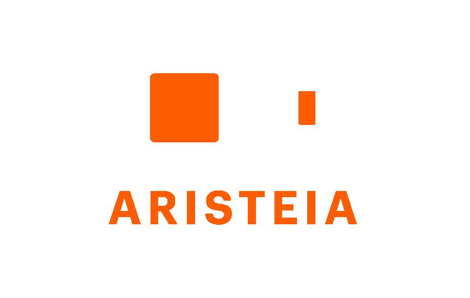 Logo For Web d-11