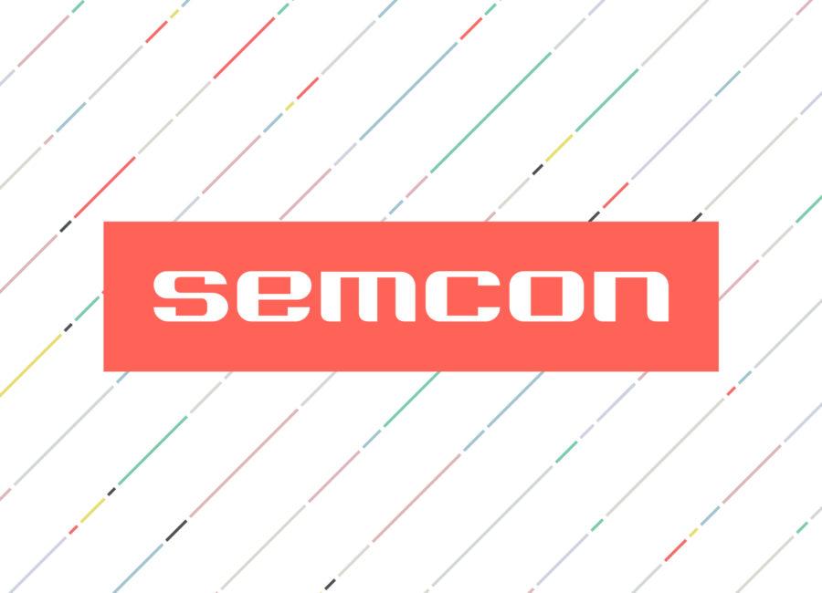 Semcon Onboarded as Technical Lead